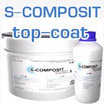 S-COMPOSIT TOP-COAT